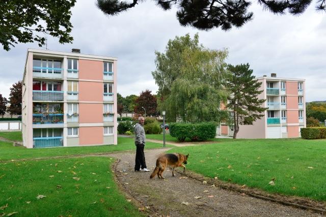 Ville De Saint Etienne Du Rouvray Site Officiel Vie S
