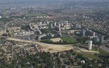 Ville de saint etienne du rouvray site officiel des - Piscine villeboeuf saint etienne ...