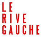 Logo_lrg_1